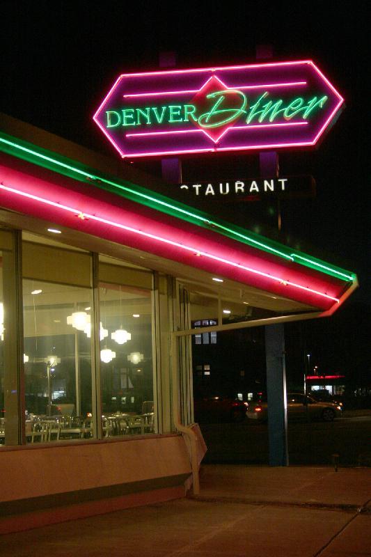 Denver Diner.jpg