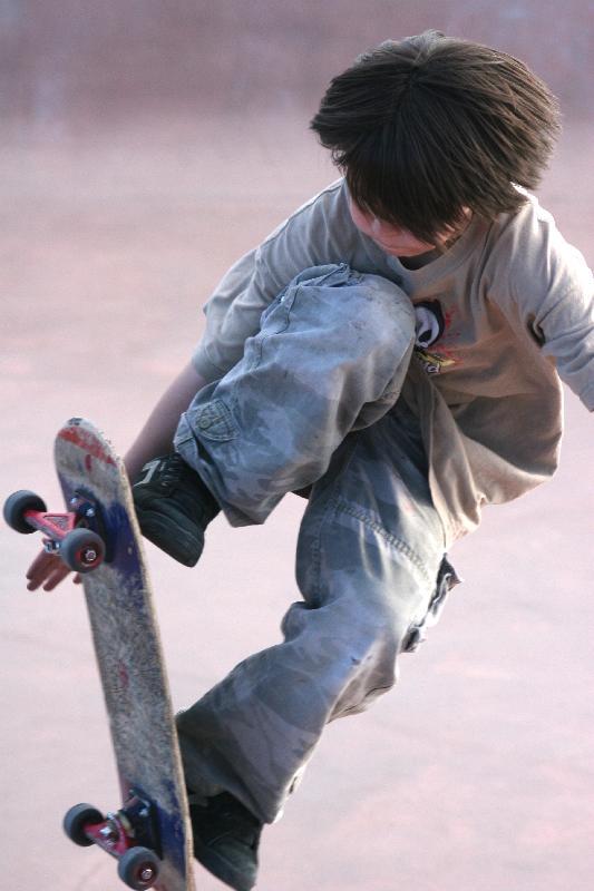 Kid Skating.jpg