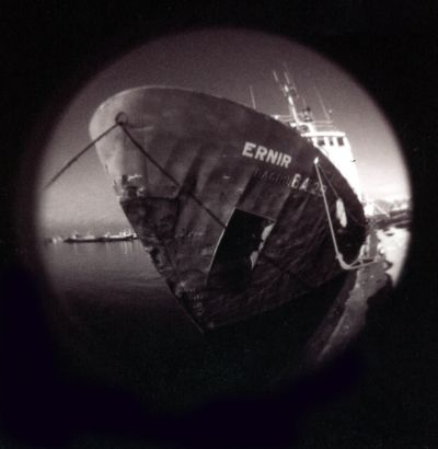 ship-web.jpg