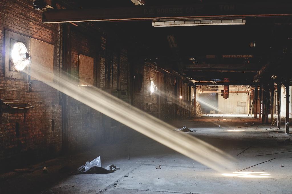 Chicago Light jpg-1