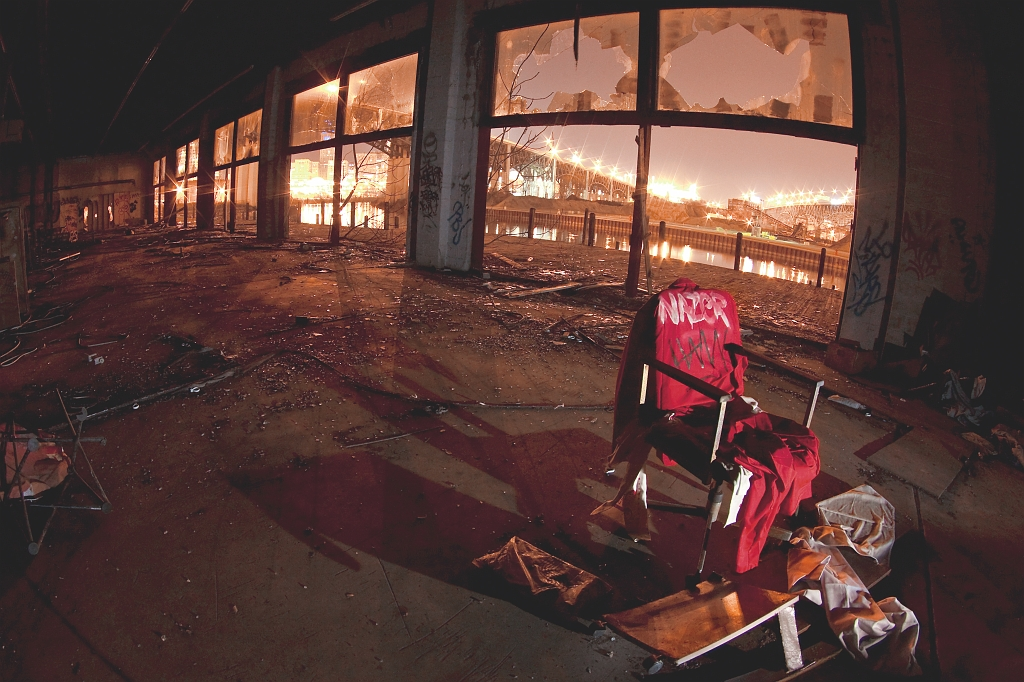 Cleveland Chair in jpg