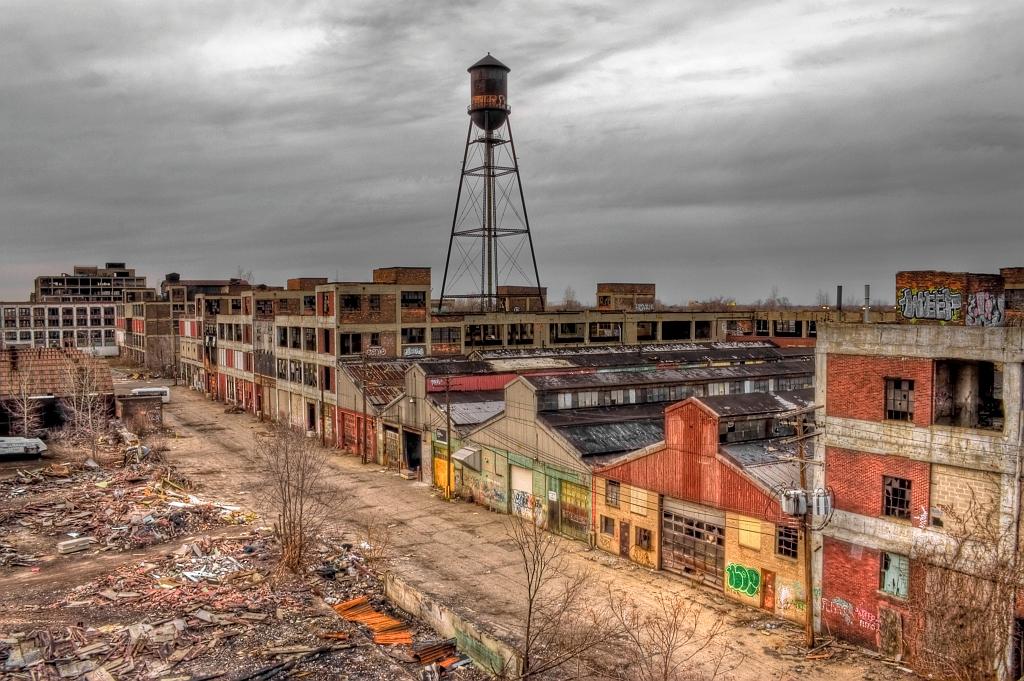 Packard Plant Final-1