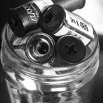 Film Jar